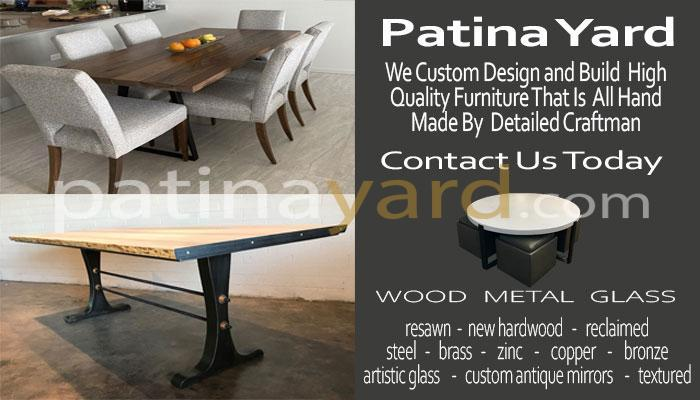 patina-yard-furniture-